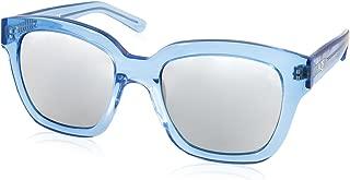 AQS Womens Rory Sunglasses