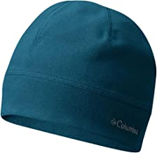 Columbia Sportswear Adult Thermarator Hat (Light Bisque(CU9211-489), Large/X-Large)