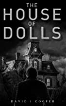 The House of Dolls: supernatural mystery (Penny Lane, Paranormal Investigator Book 2)