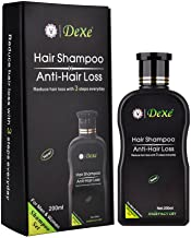 Amazon.com: dexe el crecimiento del cabello Champú: Beauty