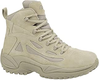 Reebok Men s Stealth 6
