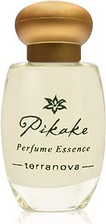 Terranova | Perfume (Pikake)