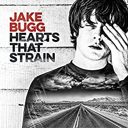 Hearts That Strain [Import]