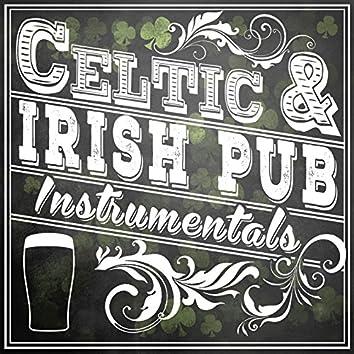 Celtic and Irish Pub Instrumentals