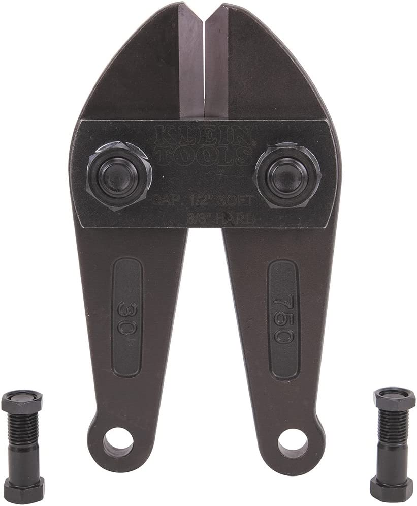 Klein Tools Replacement Ranking TOP10 Max 70% OFF Head for - 63831 30