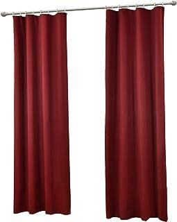 Amazon.es: cortinas para exterior