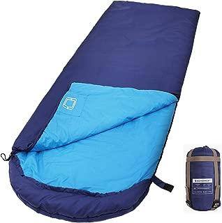 Best sleeping bag mosquito hood Reviews