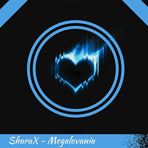 Megalovania (Undertale Remix) by SharaX on Amazon Music