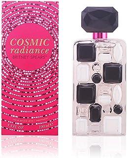 Britney Spears Eau de Parfume Spray for Women, Cosmic Radiance, 100ml