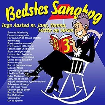 Bedstes Sangbog Vol. 3