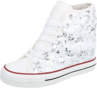 Amazon.it: Blanco Store Scarpe da donna Scarpe: Scarpe e