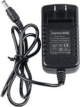 Best power adapter 3v Reviews
