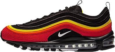 Nike Mens Air Max 97 QS Running Shoe, Adult