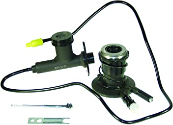 Perfection Clutch 800119 New Clutch Master Cylinder