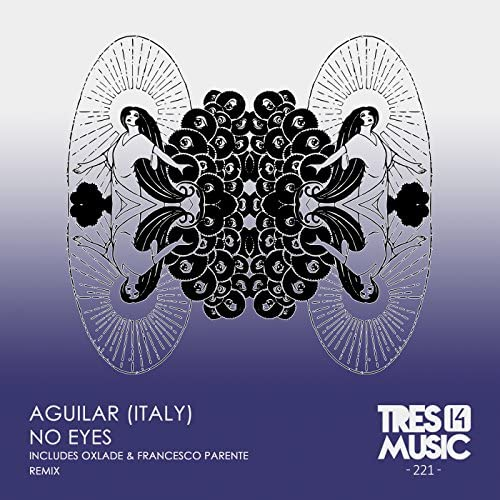Aguilar (Italy)