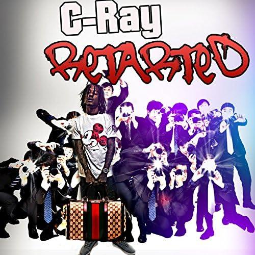 C-Ray