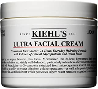 Kiehl's Ultra Facial Cream - 125 ml