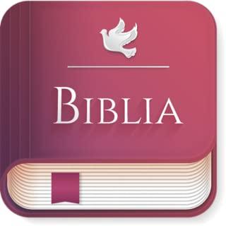 Bible Reina Valera 1960 Spanish