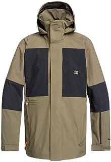 Command Snowboard Jacket Mens
