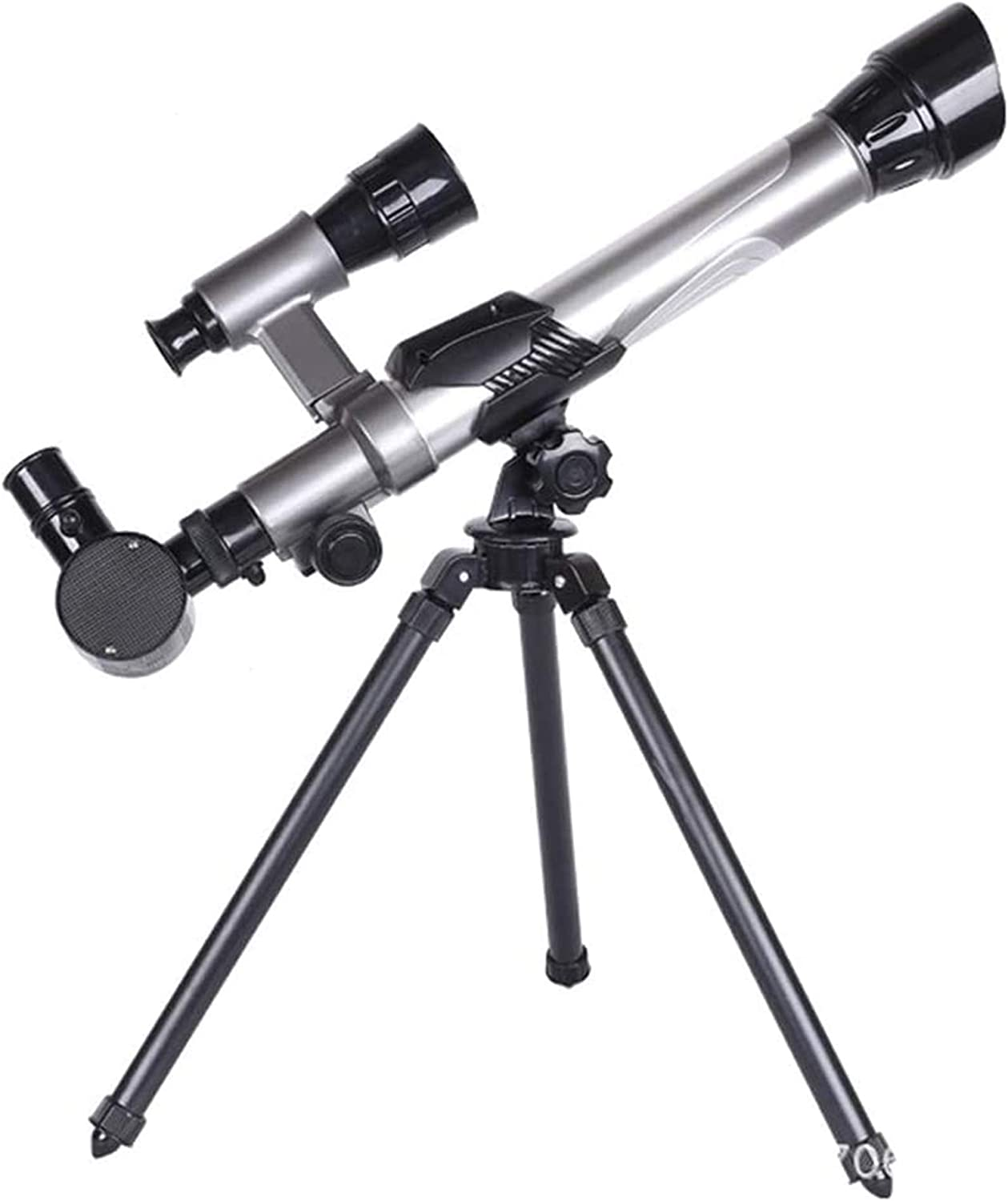 ZHEYANG Telescope for Kids Acc Memphis Special sale item Mall Beginners Astronomy