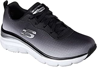 Skechers Fashion Fit Build up Womens Sneakers