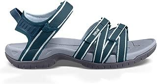 Teva Women's Tirra Women's Sandals