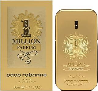 Paco Rabanne 1 Million Eau de Parfum Unisex, 50 ml