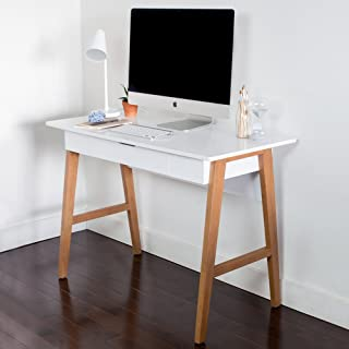teenage desks for bedrooms