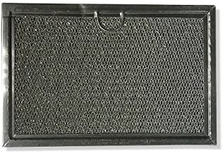 2 Pack Microwave Grease Filter for Frigidaire 5304464105 (AFF77-M) 5