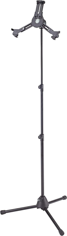 KM 19793.316.55 Universal iPad Tablet Stand Tripod w sale Classic Holder