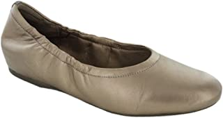 Rockport Womens Total Motion Luxe 20mm Ruche Slip-On