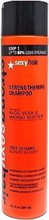 SEXYHAIR Strong Strengthening Shampoo