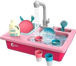 Best toddler kitchen sink Reviews