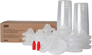 Best 3m pps liners Reviews
