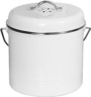 Paper Bins المطبخ القمامة يمكن أن المنزلية الجافة والرطبة سطح المكتب المطبخ القمامة يمكن أن الرطب القمامة الصغيرة المطبخ ا...