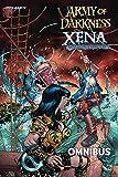 Army of Darkness / Xena Omnibus