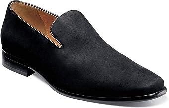 Florsheim Men's Postino Plain Toe Slip-On