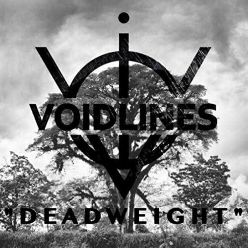 Voidlines