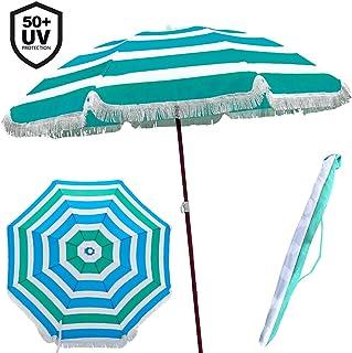 Tende Per Ombrelloni Da Giardino.Amazon It 10 20 Eur Ombrelloni Ombrelloni Tende E