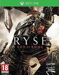Ryse : Son of Rome (B00DC9SQ4I)   Amazon price tracker / tracking, Amazon price history charts, Amazon price watches, Amazon price drop alerts