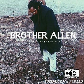Brother Allen