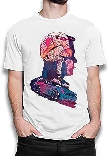 Drive Original Art T-Shirt, Ryan Gosling Tee