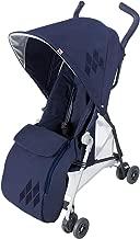 Maclaren Mark II Footmuff - Stroller Accessory