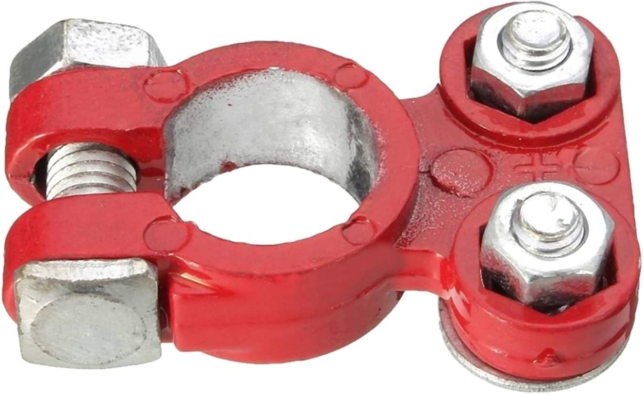 LXHY Pneumatic Max 63% OFF Accessories 2pcs Set Positive Aluminum New Shipping Free Nagat