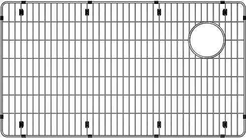 popular Elkay wholesale CTXBG2916 Bottom Grid, Polished 2021 Stainless Steel online sale