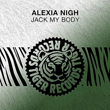 Jack My Body