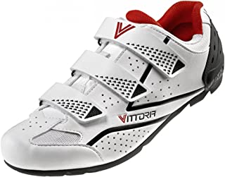 Vittoria Force SPD Spin Cycling Shoes