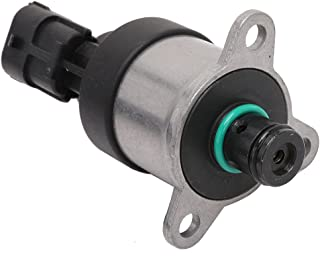 MPROP FCA Injection Pressure Regulator Fuel Pressure Regulator Fuel Control Actuator Measuring Unit, Fits GM Chevy GMC 2001-2004 Duramax Diesel 6.6L LB7 CP3, 0928400535
