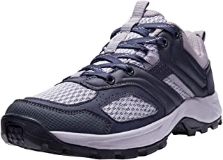 Best 8b shoe size Reviews