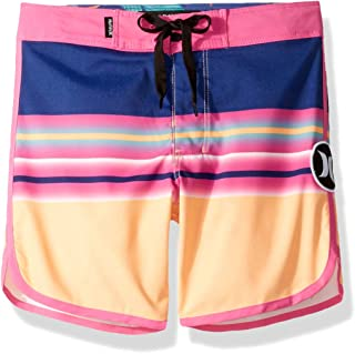 Hurley Boys' Stretch Board Shorts
